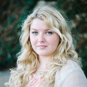 Maddie Beene