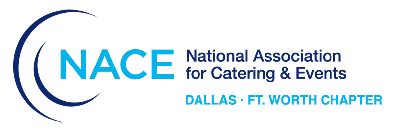 DFW NACE – Dallas-Fort Worth Chapter of the National Association for