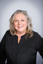 Debbie Meyers-Shock, CSEP CTEP