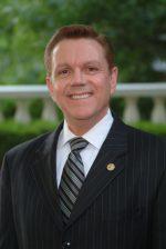 Terry Shields CPCE, CSEP