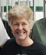 Carol S Marks
