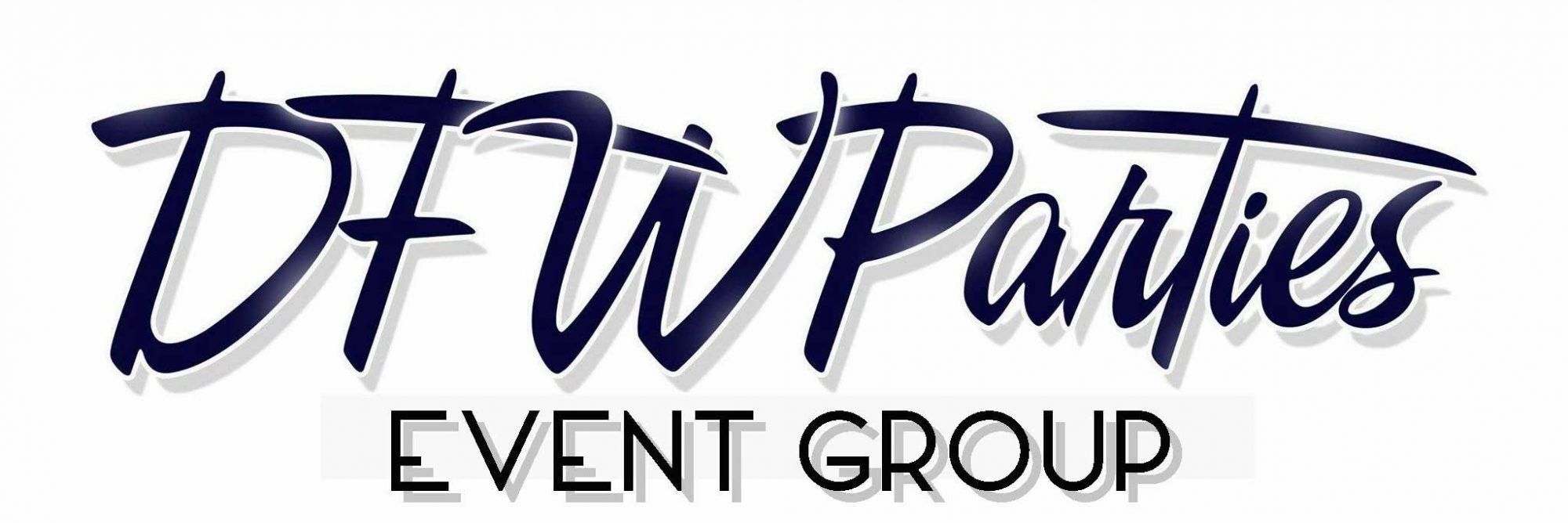DFW Parties Logo