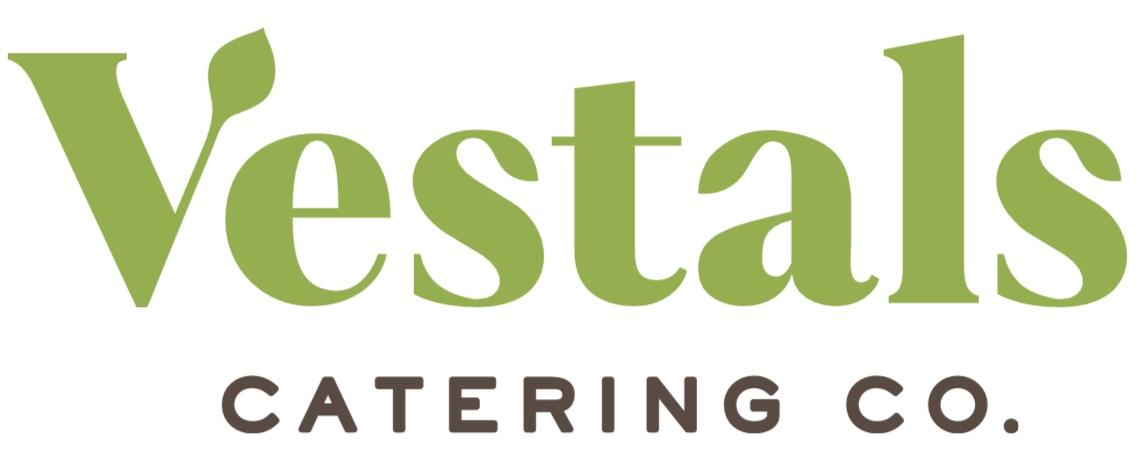 Vestals Logo