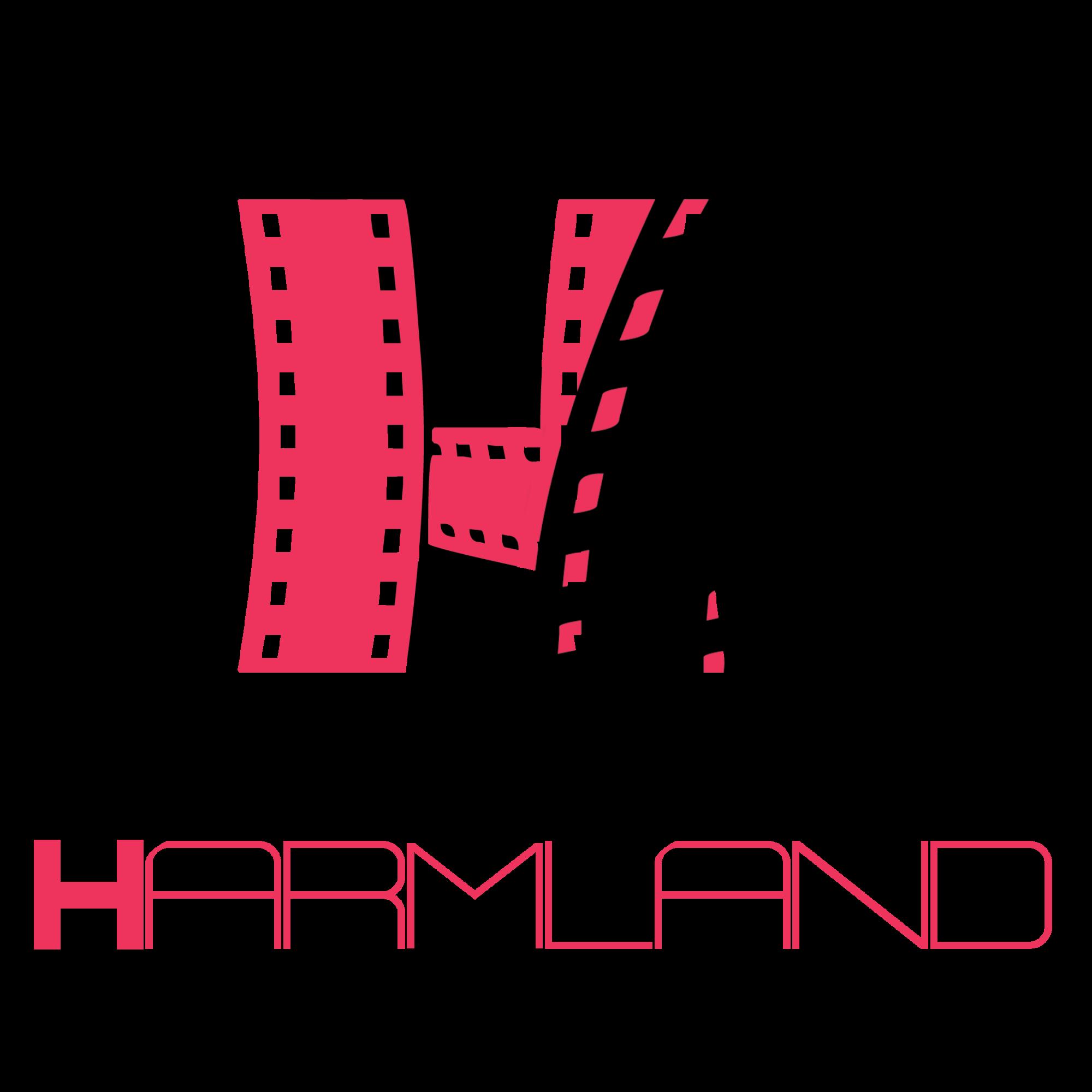 Harmland Visions Logo