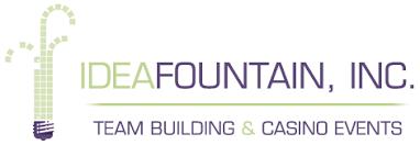 Idea Fountain Logo